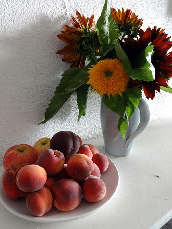 8-peaches-new