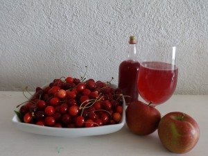5-cherry-syrup