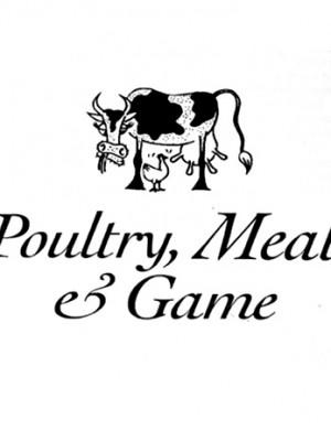Poulty / Meat