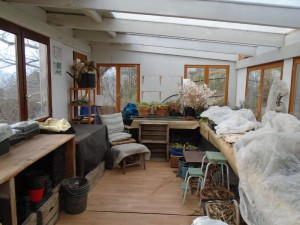 1tidied potting shed 1