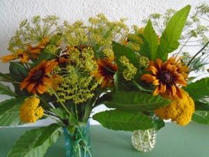 julyflowers1