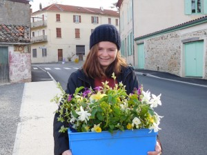 laurenflowers