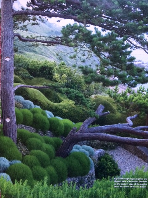 23 Nice Garden Design Courses Dorset U2013 Izvipi.com